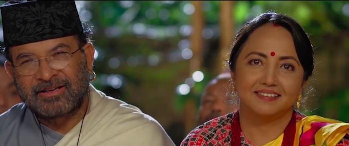 darpan-chhaya-2-tulsi-and-bharati-ghimire